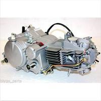 YX GPX 160cc 4 шестерни ручной клатч Kick Start двигатели для автомобиля двигатель Пит PRO TRAIL Байк