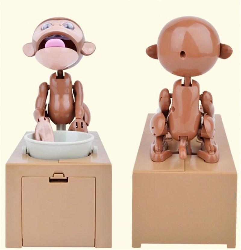 monkey saving box (6)