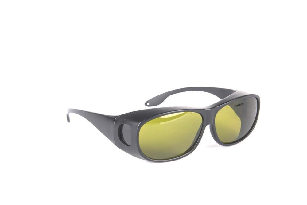 Free shipping 30PCS /LOT IPL safety glasses (190-2000nm. O.D  4+ CE )