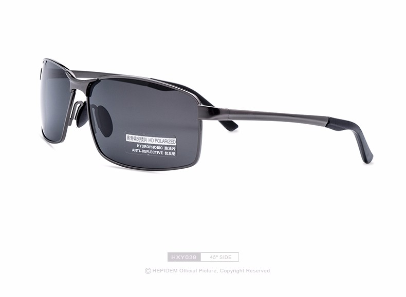 HEPIDEM-2017-New-Men\'s-Cool-Square-Polarized-Sunglasses-Men-Brand-Designer-Oversized-Sun-Glasses-Accessories-Gafas-Oculos-HXY039_15