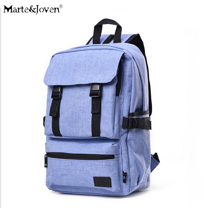 Japanese Style Teenagers Waterproof Canvas Travel Backpack Brand Design Student Schoolbag Laptop Backpack Unisex Best Knapsack