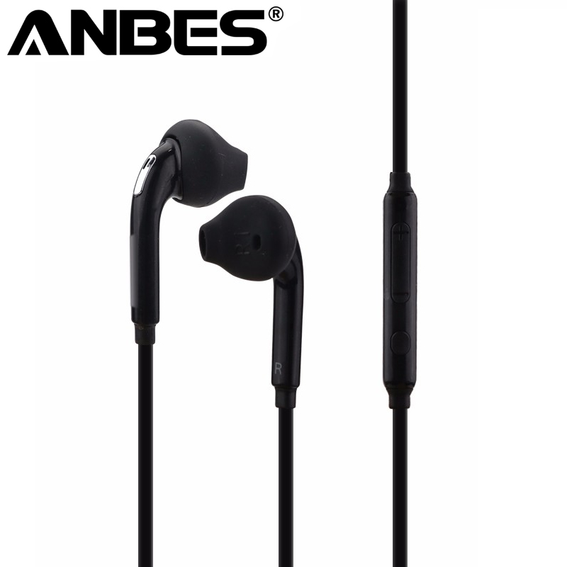 3.5mm Noise Cancelling S6 Headphones Reflective Fiber Cloth Line Metal Sport Headset Earbuds Earphone for Cellphone MP3 MP4 noise cancelling earphone stereo earbuds reflective fiber cloth line headset music headphones for iphone mobile phone mp3 mp4 page 6
