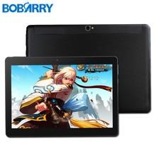 2017 Android tablet 10 pulgadas Octa Core 3G Llamada de Teléfono de 4 GB de RAM 64 GB ROM 1280*800 IPS Cámaras Duales del Androide 5.1 GPS Tabletas 10 10.1