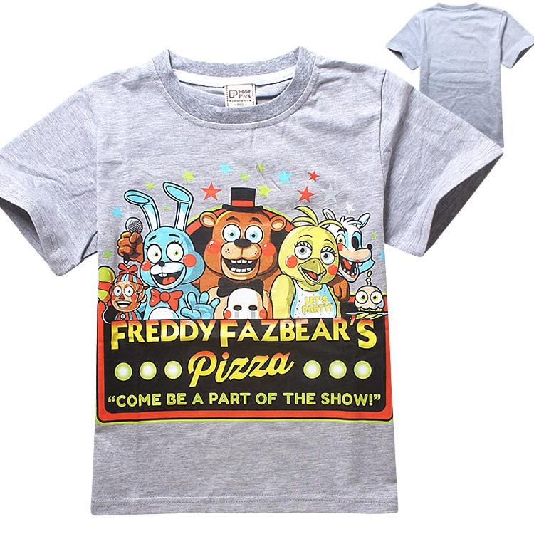 гта5 футболки детские купить на алиэкспресс