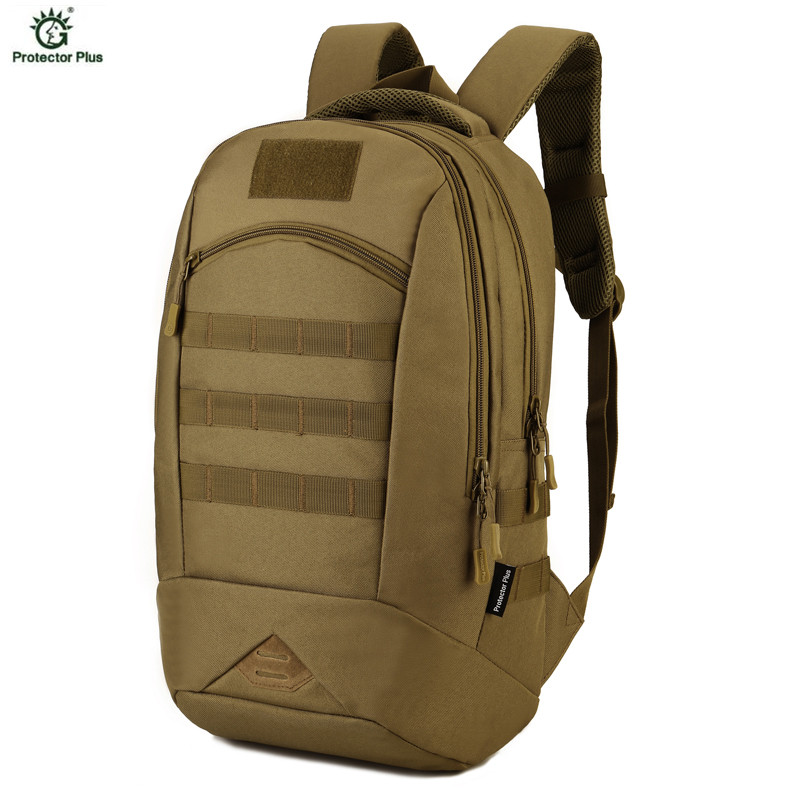 Outdoor Sport Military Tactical Climbing Mountaineering Backpack Camping Hiking Trekking Rucksack Assault MOLLE Bug Out  Bag X68 lqarmy 3 day expandable backpack with waist pack large rucksack tactical backpack molle assault bag for day hiking tan