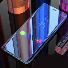 Mobile Phone Case For Samsung Galaxy A3 A5 A7 J3 J5 J7 2017