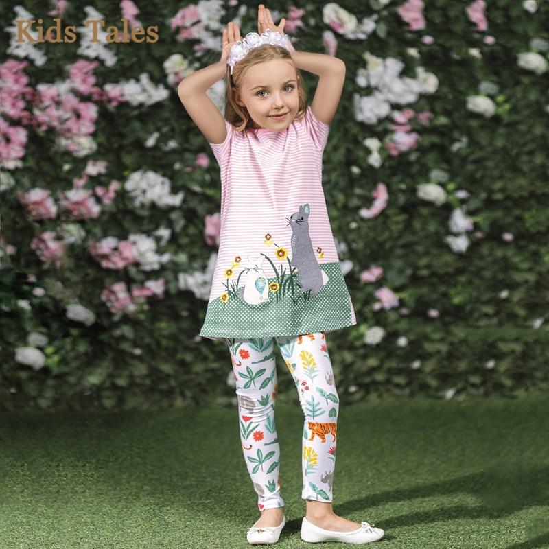 pr 239 girls summer dress fashion kids clothes 2019 brand