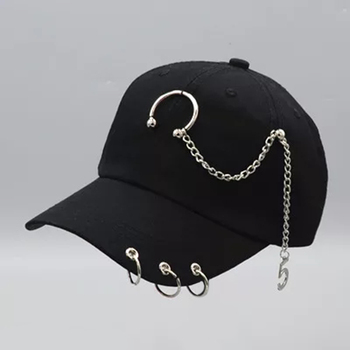 2019 Summer Women and man Fashion snapback Live The Wings Tour Hat Ring Adjustable Baseball Cap bone Garros Hip hop 2
