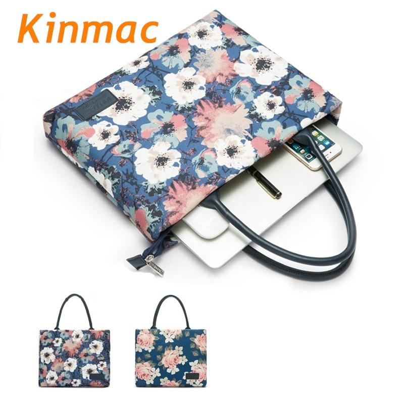 2019 Kinmac Brand Bag For Laptop 13,14,15,15.6, Handbag Case For Macbook 13.3,15.4, Compute 14.1, Free Drop Shipping KC652019 Kinmac Brand Bag For Laptop 13,14,15,15.6, Handbag Case For Macbook 13.3,15.4, Compute 14.1, Free Drop Shipping KC65