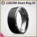 Jakcom R3 Smart Ring New Product Of Digital Voice Recorders As Pluma Espia Voice Recorder Dictafono Digital T60