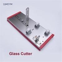 Bottle Cutter Glass Bottle Cutter Tool Cutter Glass Machine For Wine Beer Glass Cutting Tools Multi