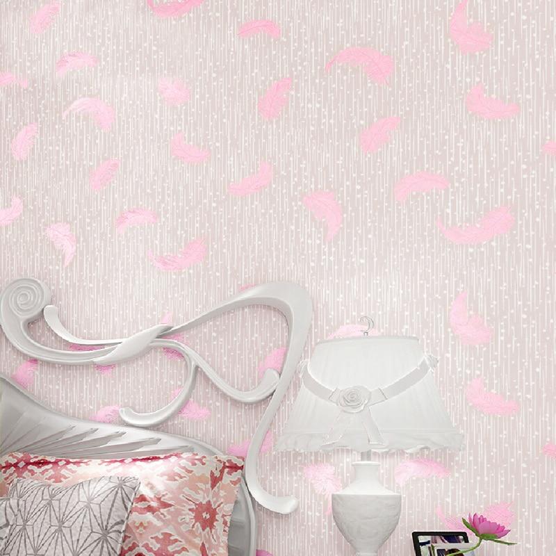 moderno texture promozione-fai spesa di articoli in promozione ... - Sala Da Pranzo Contemporanea Con Strutturata Beige Grasscloth Carta Da Parati