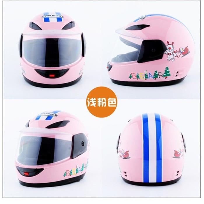 Hot Sale moto Helmets kids helmet cover Snow Helmet Safety Snowboard with removed neckerchief black