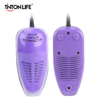 Electric Ultraviolet Shoes Boot Glove Dryer Heater Dryer Shoes Dryer Deodoriser