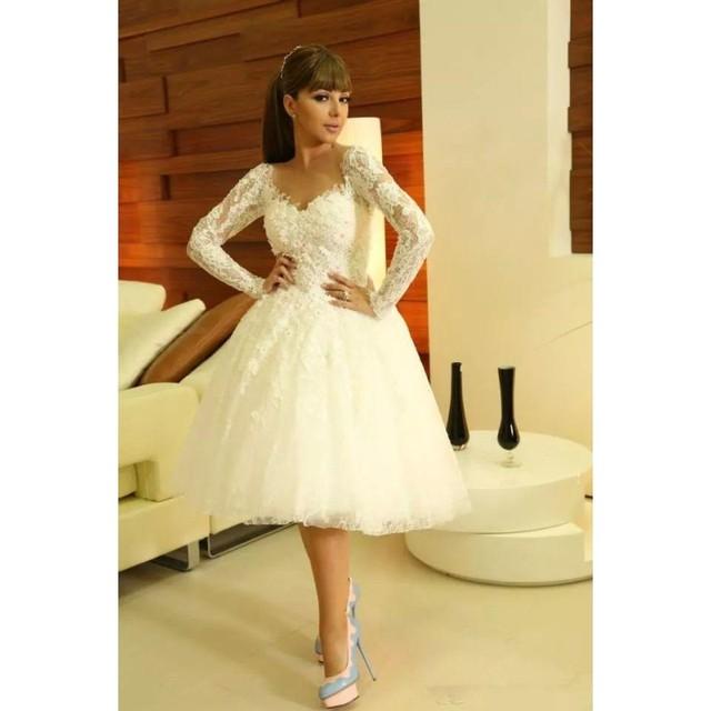 Cute Mini Sweetheart Lace Homecoming Dresses Cheap Short Summer
