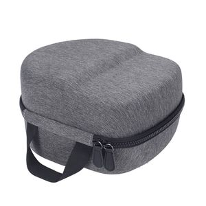 Image 2 - Hard EVA Travel Storage Bag Carrying Case Box for Oculus Quest Virtual Reality System and Accessories