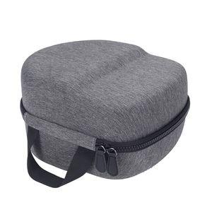 Image 2 - Twardej pianki EVA torba do przechowywania podróżna futerał do przenoszenia Box dla Oculus Quest System wirtualnej rzeczywistości i akcesoria