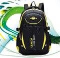 New Arrival Breathable Fashion School Bags Orthopedic Backpack Kids Teenagers Children Boys Girls Mochila Laptop Bag