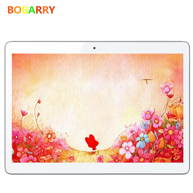 K10se bobarry 10 pulgadas 3g 4g lte tablet pc octa core 1280*800 5.0mp 4 gb 32 g