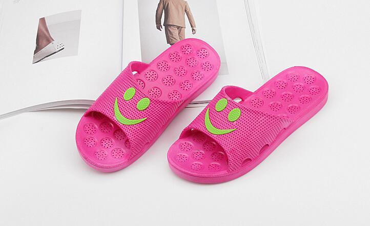 210 D' Ar De Leves Livre Verão Chinelos Homens Água Moda Ao À Tamanho Clássico Grande Sapatos Praia Prova wPxqnTXS
