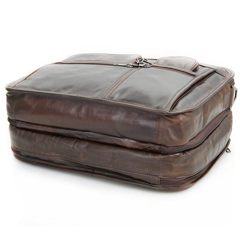 shoulder bag-158 (12)