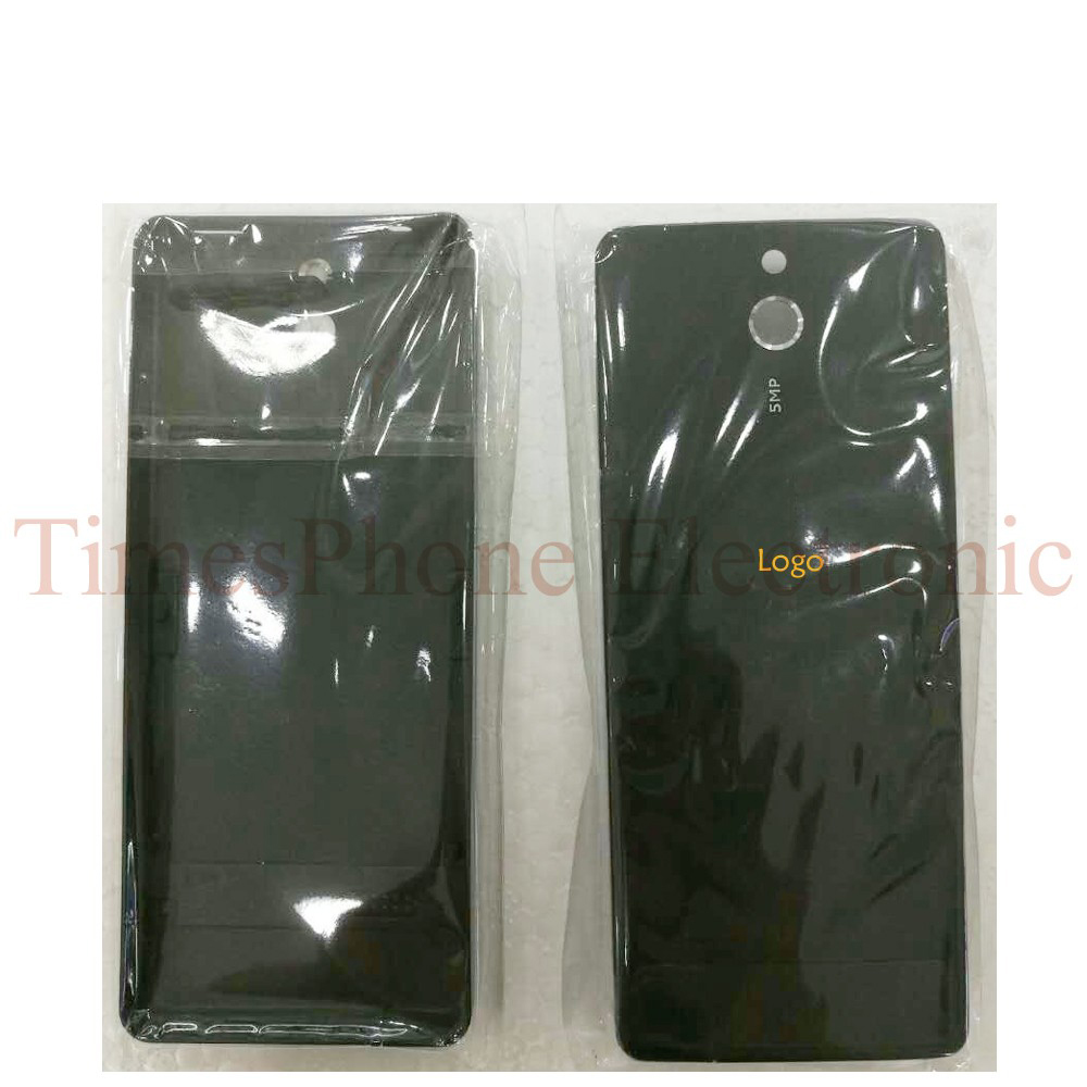 1pcs/Lot Battery Door Back Cover For 515 Back Housing Battery Cover Replacement