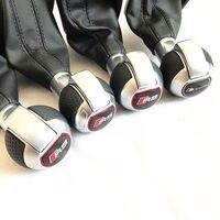 8U0 713 139 TAHBlack Shift Button Shift Shift Handball Applies To Audi Q3A3