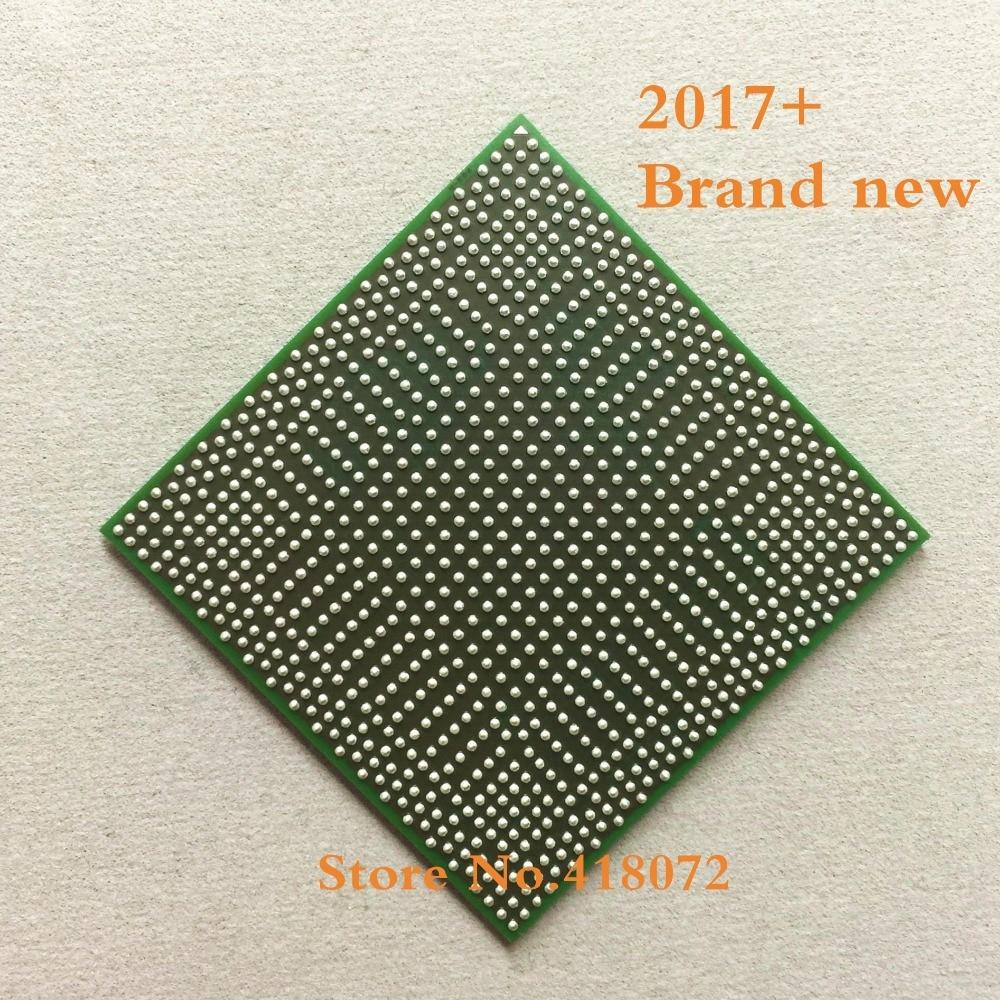100% Brand new DC:2017+ 216-0810005 216 0810005 BGA with balls