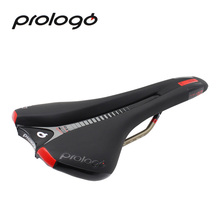 Microfibre Bicycle Saddle Road Racing Bike Ultralight Cycling Saddle NAGO EVO SPACE Tirox Prologo prologo original 2015 cpc nago evo nack 134 contador champion edition road racing bike saddle cycling carbonfibre bicycle saddle