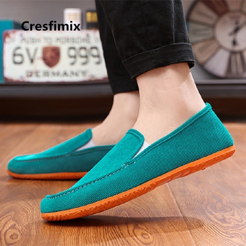 Male Fashion Comfortable Light Weight Spring Light Weight Slip on Shoes Men Cool Stylish Work & Driving Shoes Zapatos E2878Male Fashion Comfortable Light Weight Spring Light Weight Slip on Shoes Men Cool Stylish Work & Driving Shoes Zapatos E2878