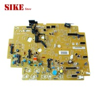 LaserJet Printer DC Control Board For HP M175 M175 NW N275NW M275 175 275 DC Controller Board High voltage board power supply