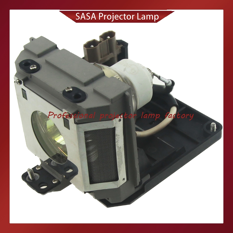 Free shipping AN-MB60LP Replacement Projector Lamp with Housing for SHARP PG-M60X/MB60X/M60XA,XG-MB60X/M60X Projectors free shipping an mb60lp replacement projector lamp with housing for sharp sharp pg m60x mb60x m60xa xg mb60x m60x