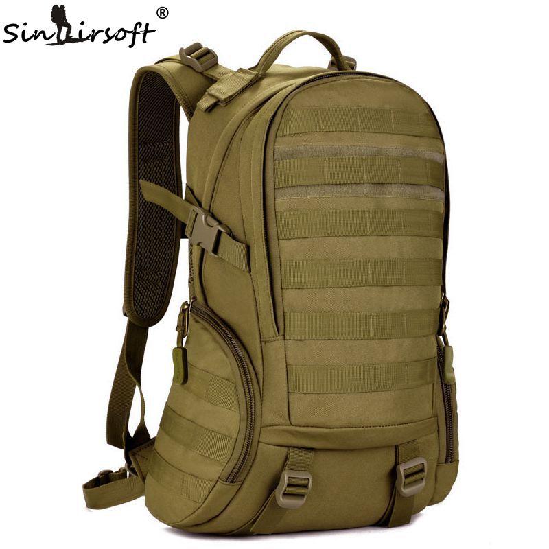 Спортивное снаряжения рюкзаки городские рюкзаки купить спб