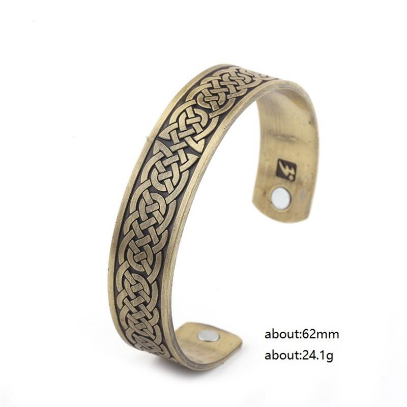 Health bracelet206