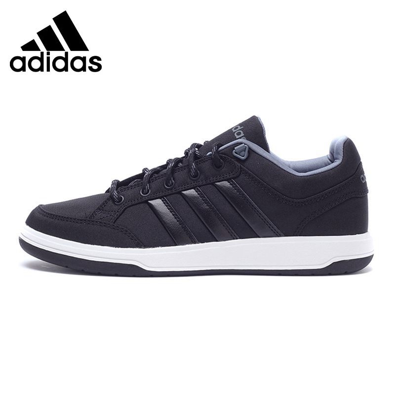 Original New Arrival  Adidas ORACLE VI Men's Tennis Shoes Sneakers  цены