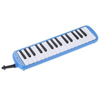 SEWS 32 Piano Keys Melodica Musical Instrument For Kids Children Students Musical Lovers Gift