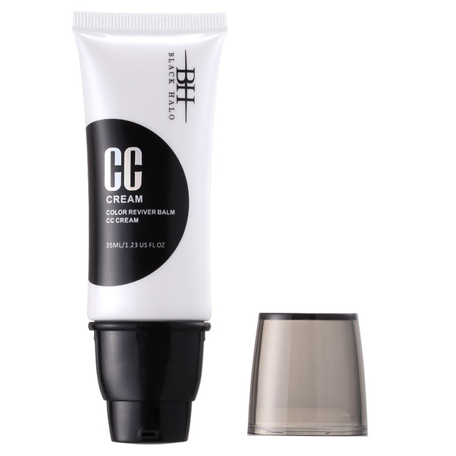 Tensunvis bh inteligente color crema cc crema cc spf30-light-35 superdefense ml