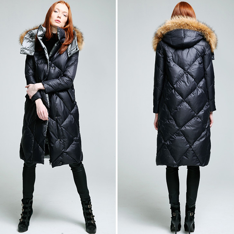 Popular Puffer Parka Coat-Buy Cheap Puffer Parka Coat lots from