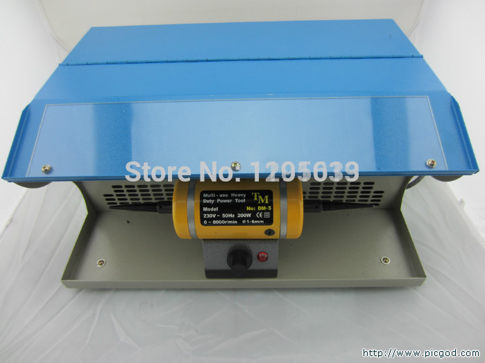 jewelry making tools ,Polishing motor with Dust Collector,mini bench lathe,jewelry table polisher mini benches lathe mini table polisher jewelry polishing motor with dust collector mini polishing machine