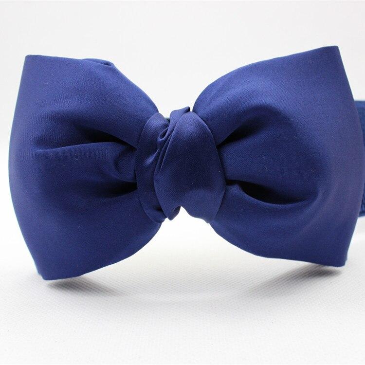 Bow Belt Fashion All-match Women's Wide Belt Skirt Decoration Belt Elastic Wide Cummerbund