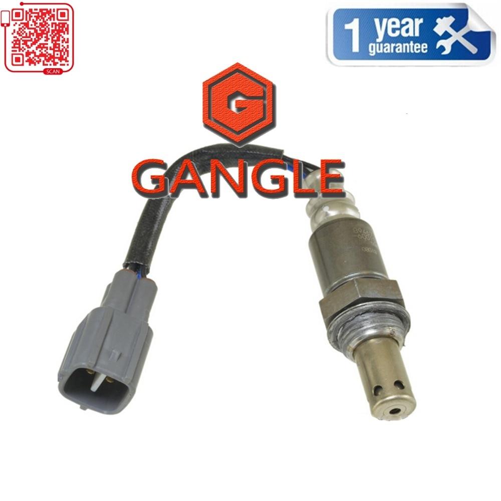 For 2003 2004 Toyota 4Runner 4.0 L  Oxygen Sensor Air Fuel Sensor GL-14055 234-9055 89467-60010