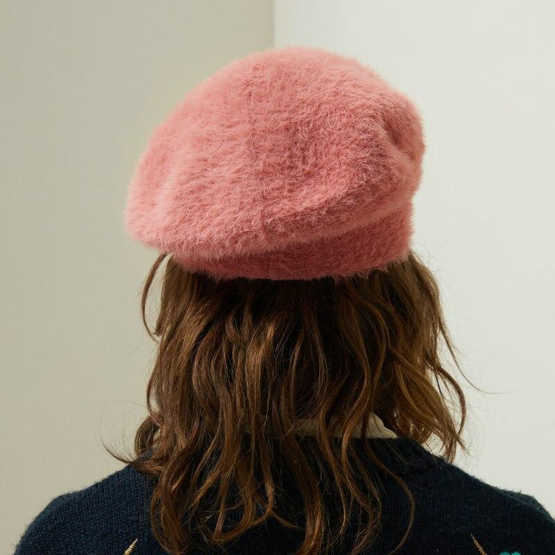 beret cute