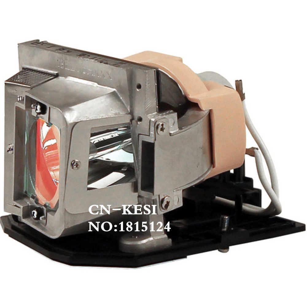 SP.8TE01GC01 / BL-FP280H Original Lamp for Optoma X401 EX763 and W401 Projectors(P-VIP280W) sp 8te01gc01 bl fp280h original lamp for optoma x401 ex763 and w401 projectors p vip280w