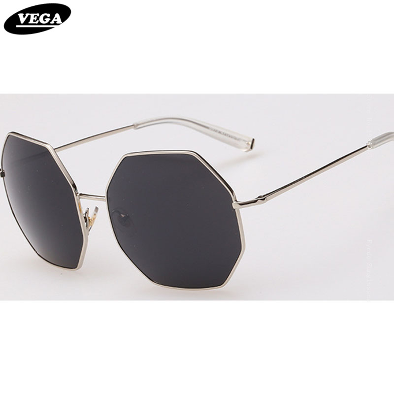The Best Polarized Sunglasses For  online get polarized sunglasses online aliexpress com