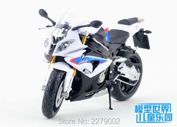 S1000RR (15)