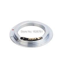VENES for M42 EOS EMF AF Confirm lens Adapter, For M42   for Canon (D)SLR Camera