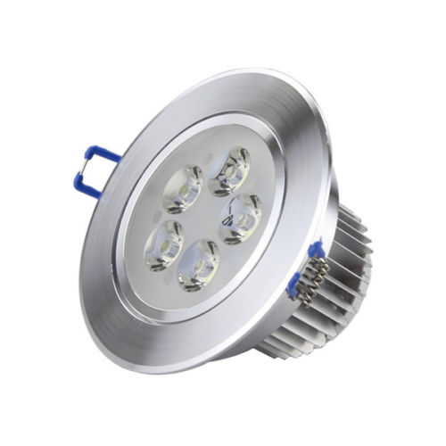 2018 HOT led downlight 220v 9W 12W 15W downlight-led 85V-265V LED - Iluminación interior - foto 4