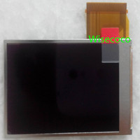 2.4 pulgadas AMOLED pantalla OLED C0240QGLG-TC C0240QGLG-T 320*240 conductor S6E63D6 COG 2 unids/lote