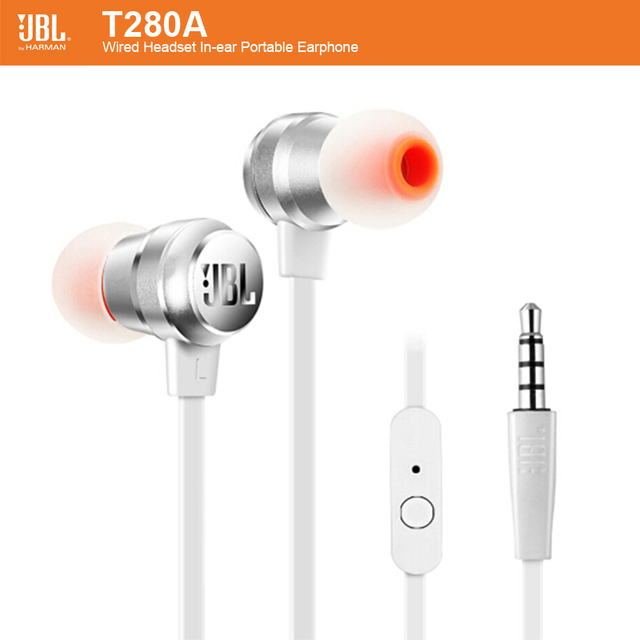 contemporary headphone with mic wiring diagram sketch electrical rh suaiphone org 3.5Mm Jack Wiring Diagram iPhone Earbuds Wiring-Diagram