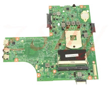 for DELL Inspiron N5010 laptop motherboard CN-0Y6Y56 0Y6Y56 HM57 DDR3 48.4HH01.011 DDR3 Free Shipping 100% test ok